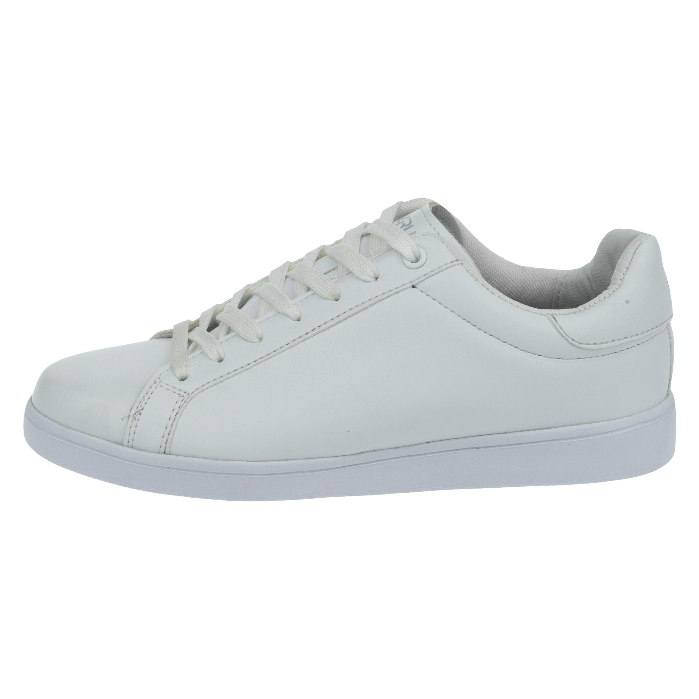 کفش ورزشی زنانه بی فور ران مدل 981121-01