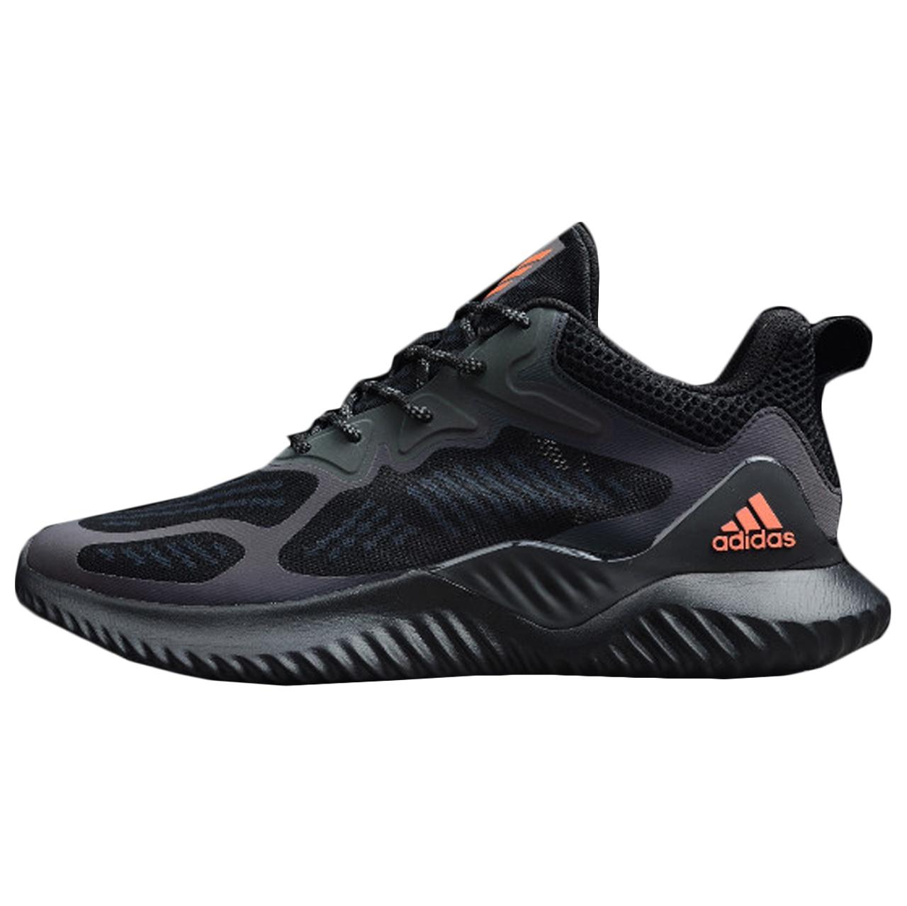 کفش مخصوص دویدن زنانه آدیداس مدل Alphabounce Beyond m کد 225680