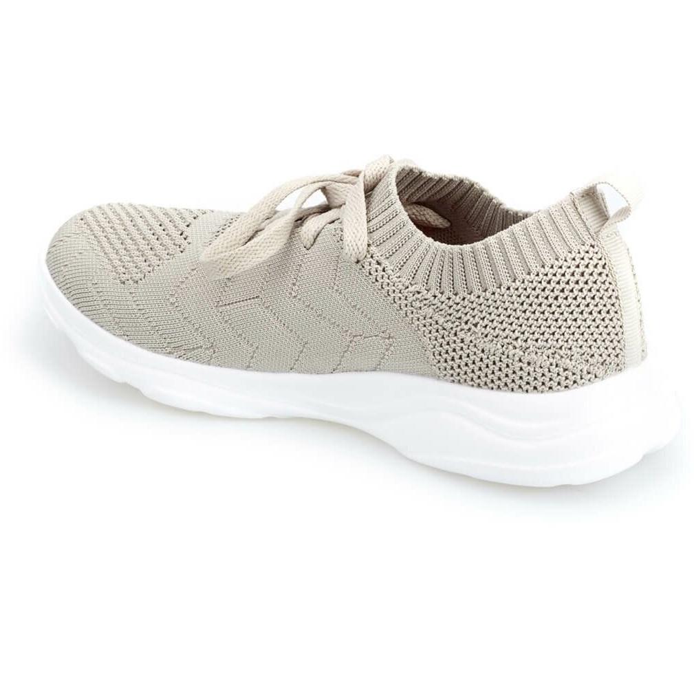 کفش راحتی زنانه کینتیکس مدل 100373870
