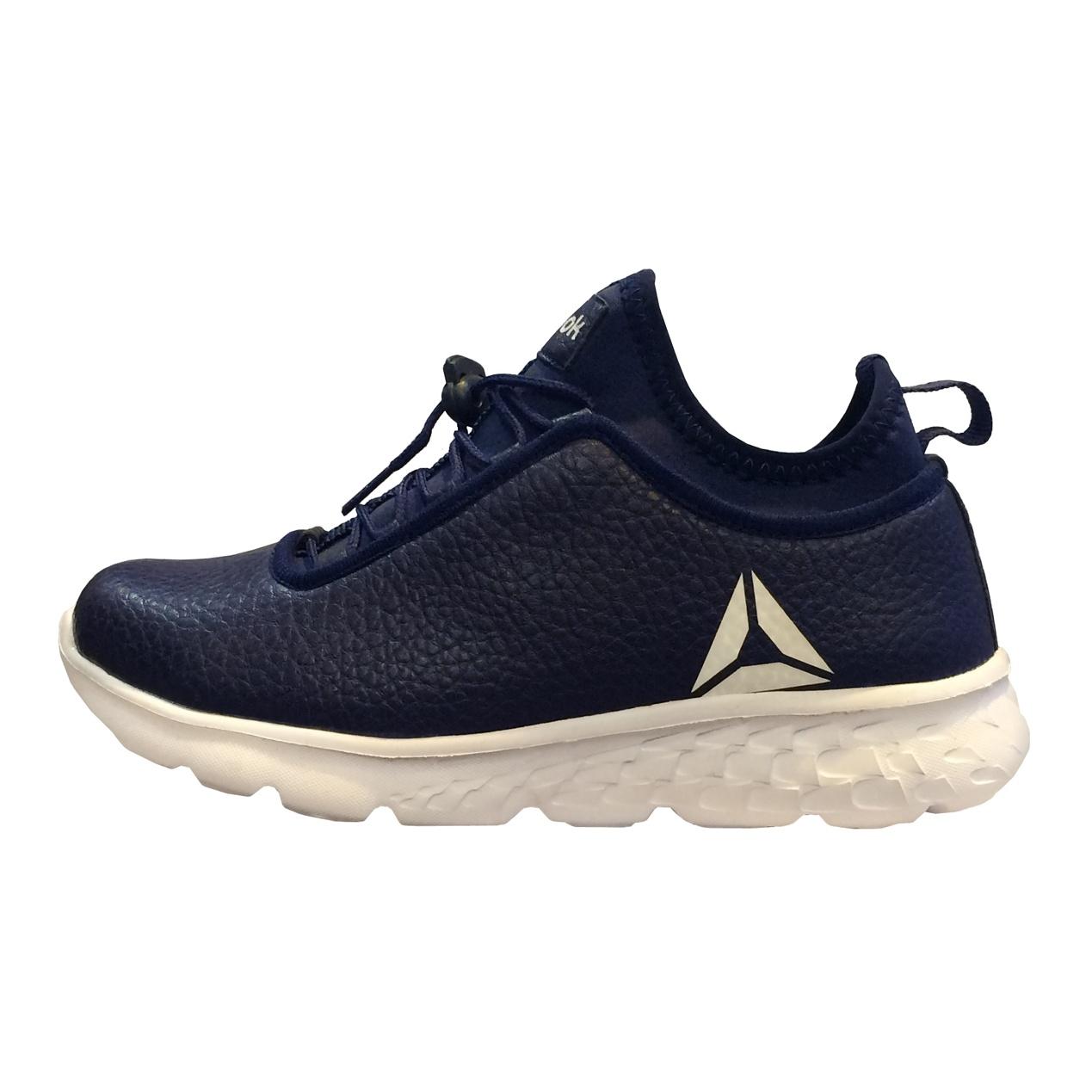 کفش مخصوص دویدن زنانه کد 1760