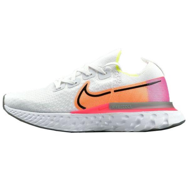 کفش مخصوص دویدن زنانه مدل Legend React کد 908800 غیر اصل