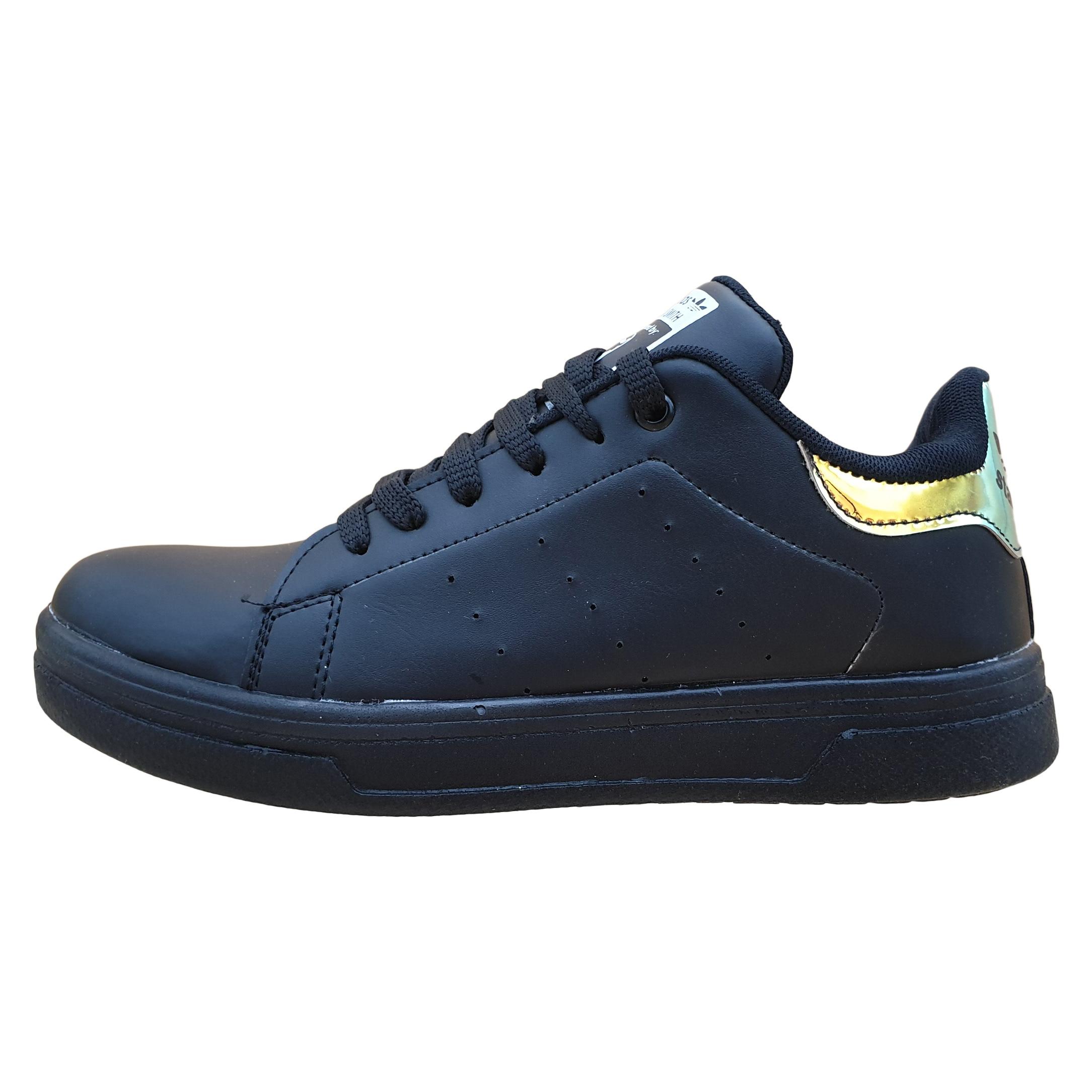 کفش مخصوص پیاده روی زنانه مدل Stan Smith