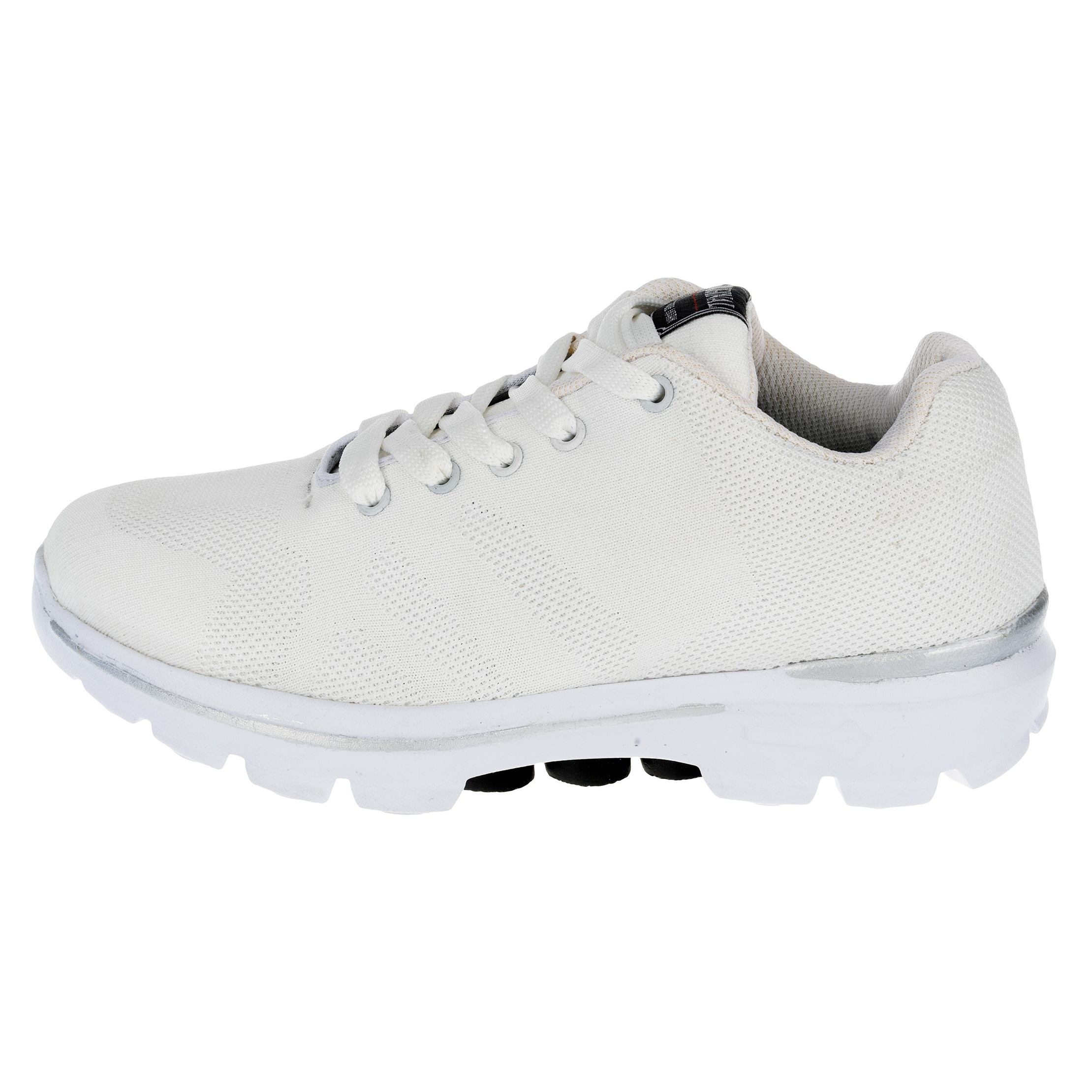 کفش مخصوص پیاده روی زنانه کد S01