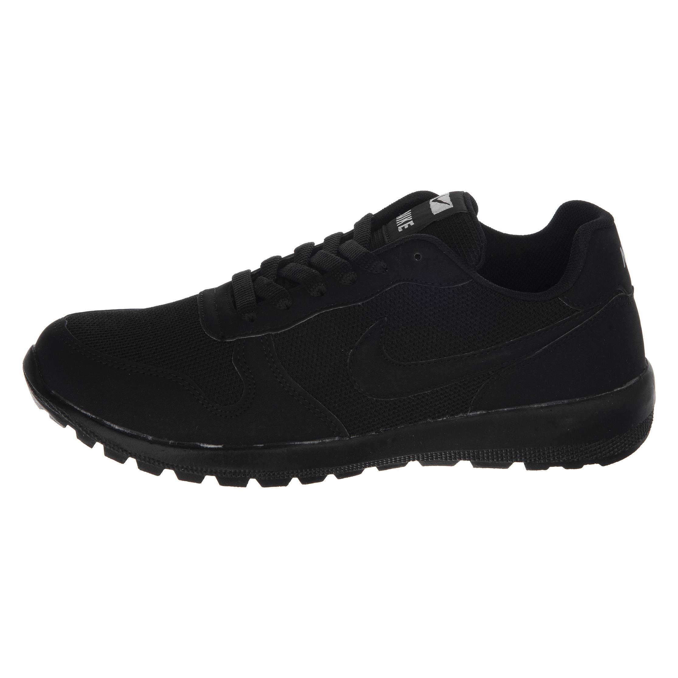 کفش مخصوص پیاده روی زنانه کد 8000
