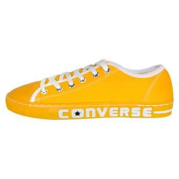 کفش راحتی زنانه کد n203