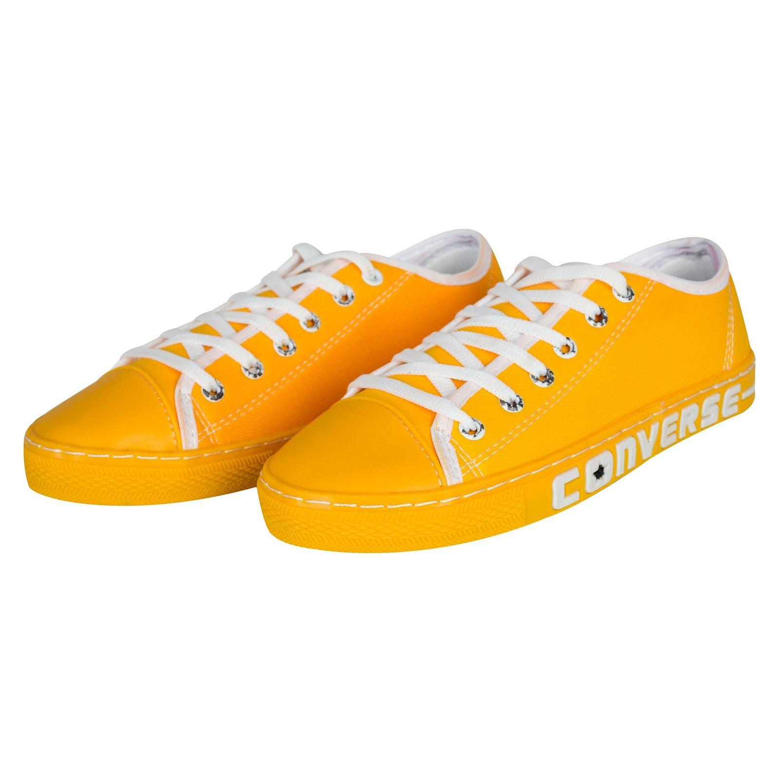 کفش راحتی زنانه کد n203 main 1 2