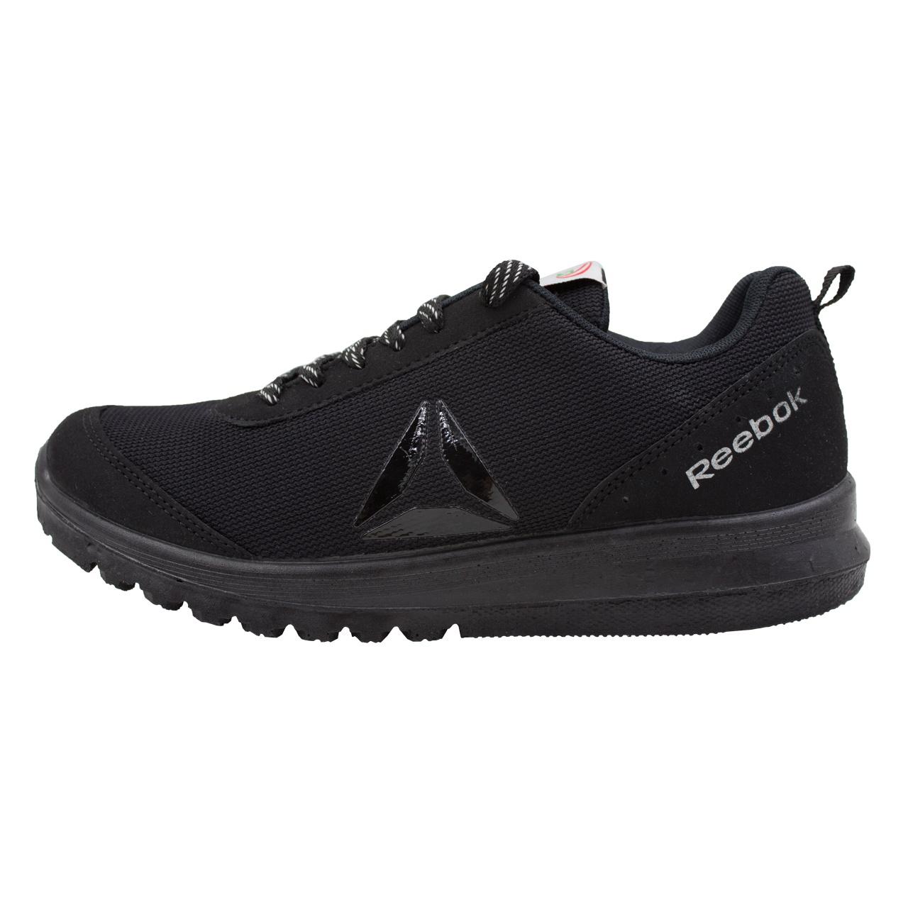 کفش مخصوص پیاده روی زنانه مدل R60122