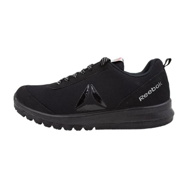 کفش مخصوص پیاده روی زنانه مدل R6012