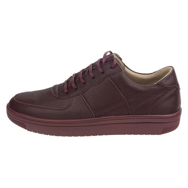 کفش روزمره زنانه برتونیکس مدل 724-13