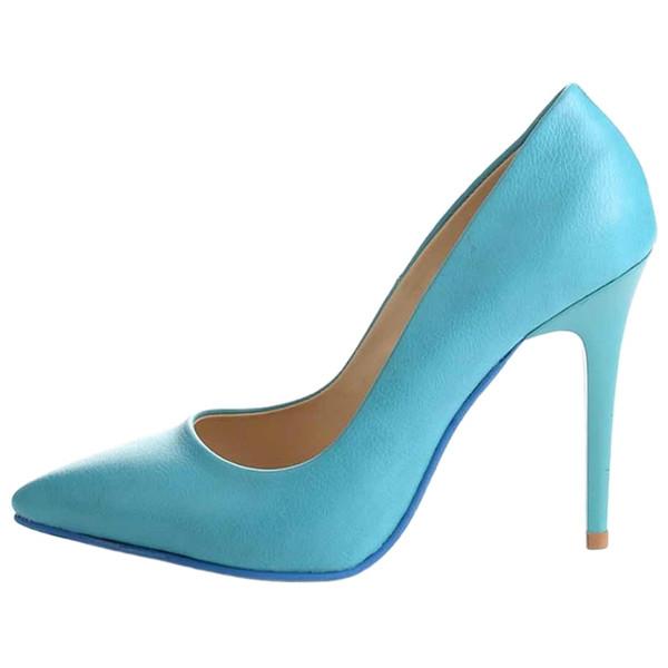 کفش زنانه بامبی کد D0109007609