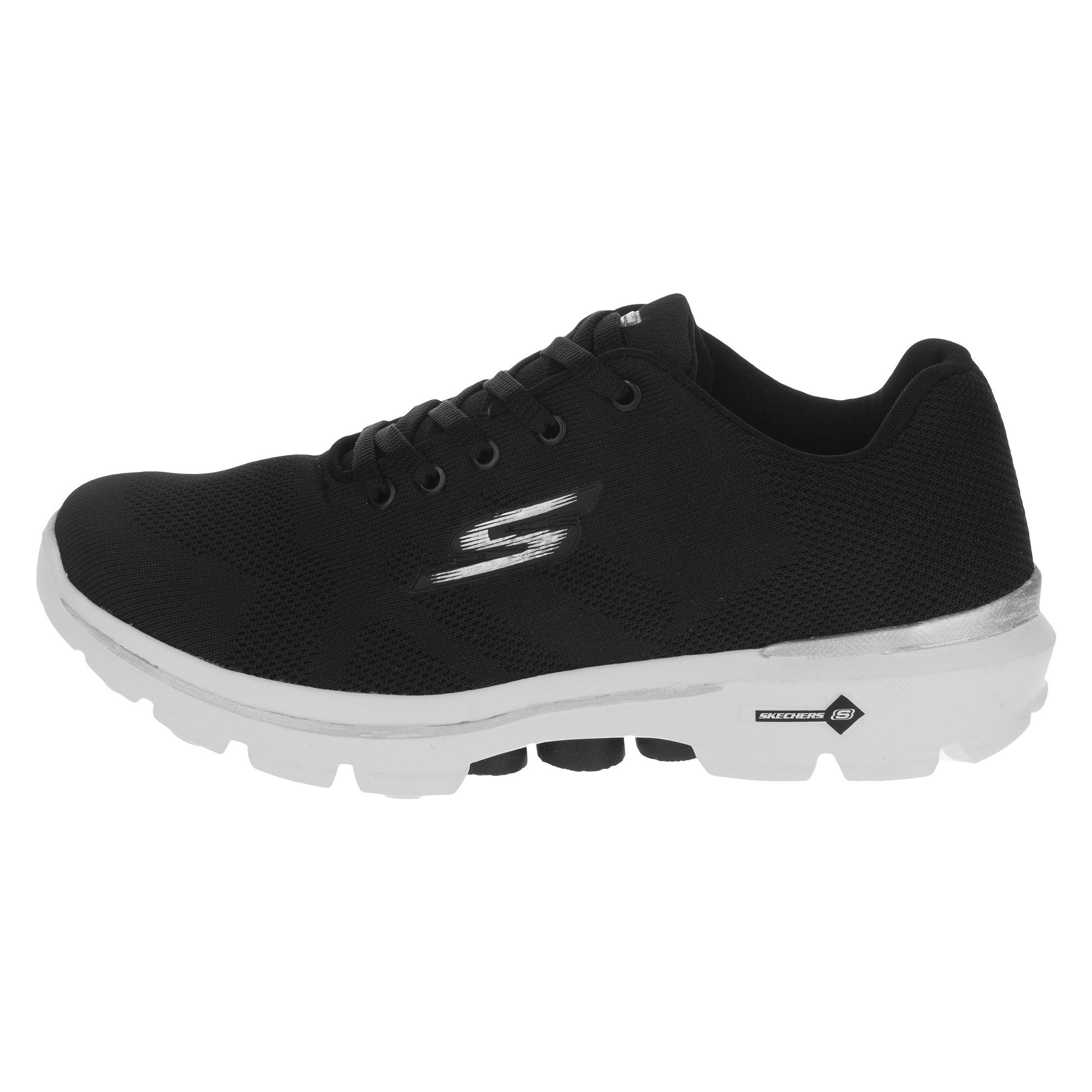 کفش مخصوص پیاده روی زنانه کد K2
