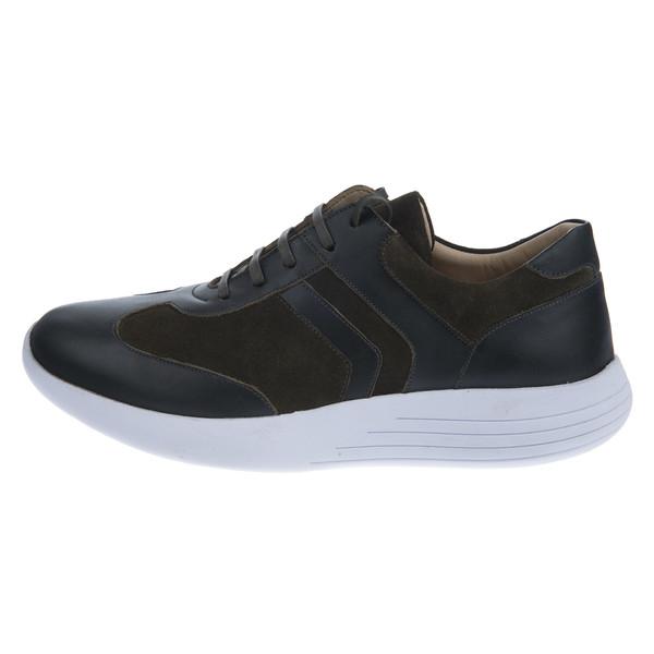 کفش روزمره زنانه برتونیکس مدل 600-15