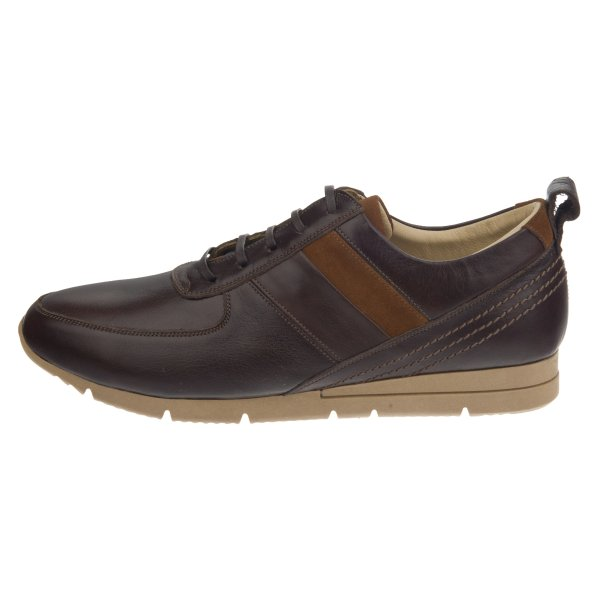 کفش روزمره زنانه برتونیکس مدل 320-25