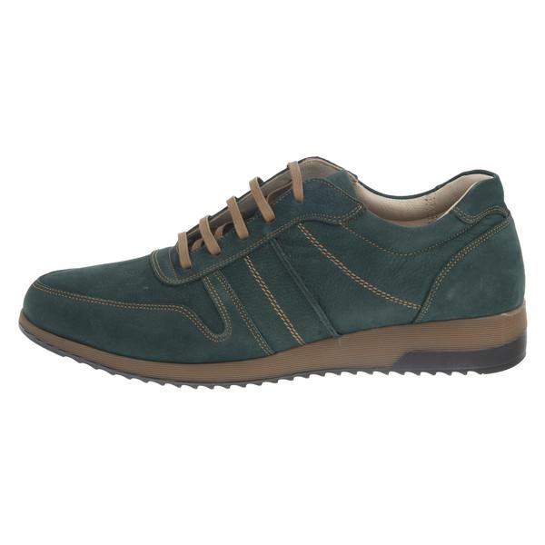 کفش روزمره زنانه برتونیکس مدل 725-15