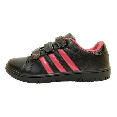 تصویر کفش راحتی زنانه ویوا کد N.44