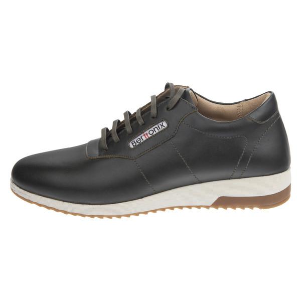 کفش روزمره زنانه برتونیکس مدل 730-15