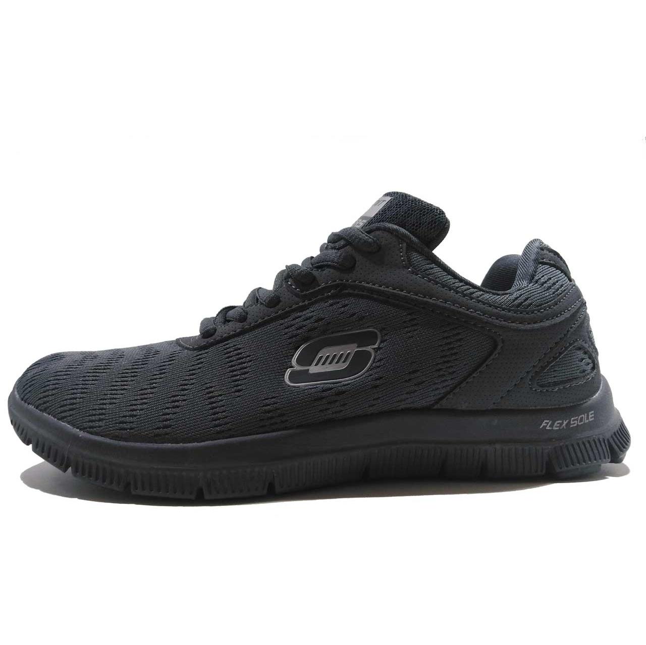 کفش مخصوص دویدن زنانه مدل APPL- GLANCE_C