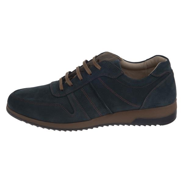 کفش روزمره زنانه برتونیکس مدل 725-26