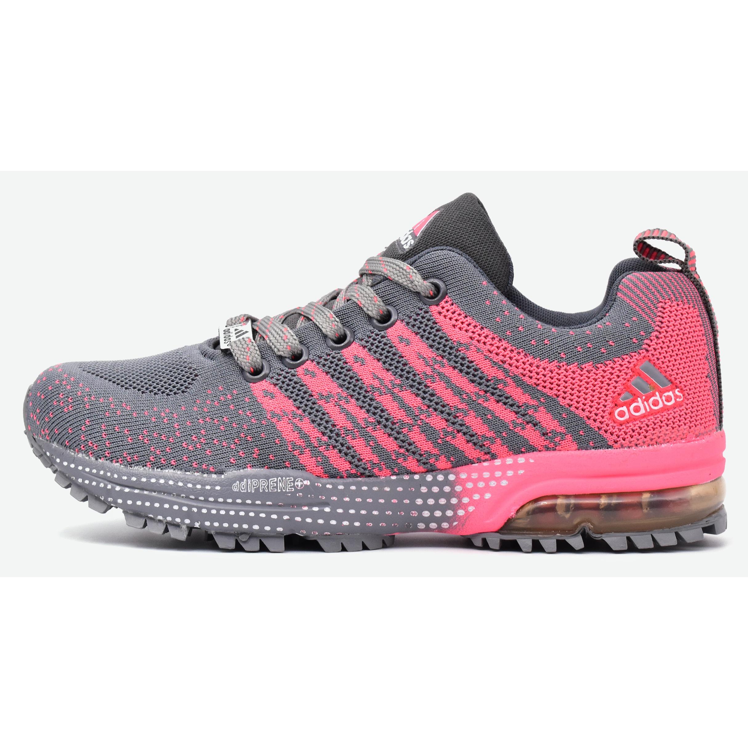 کفش مخصوص پیاده روی زنانه کد JA6003