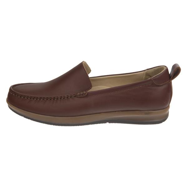 کفش روزمره زنانه برتونیکس مدل 380-22