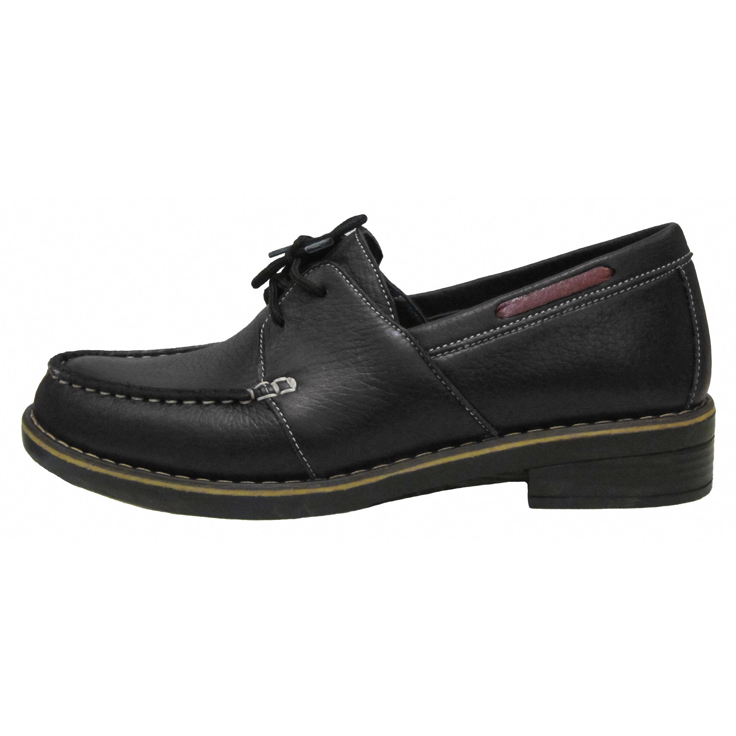 کفش زنانه نهرین کد 01