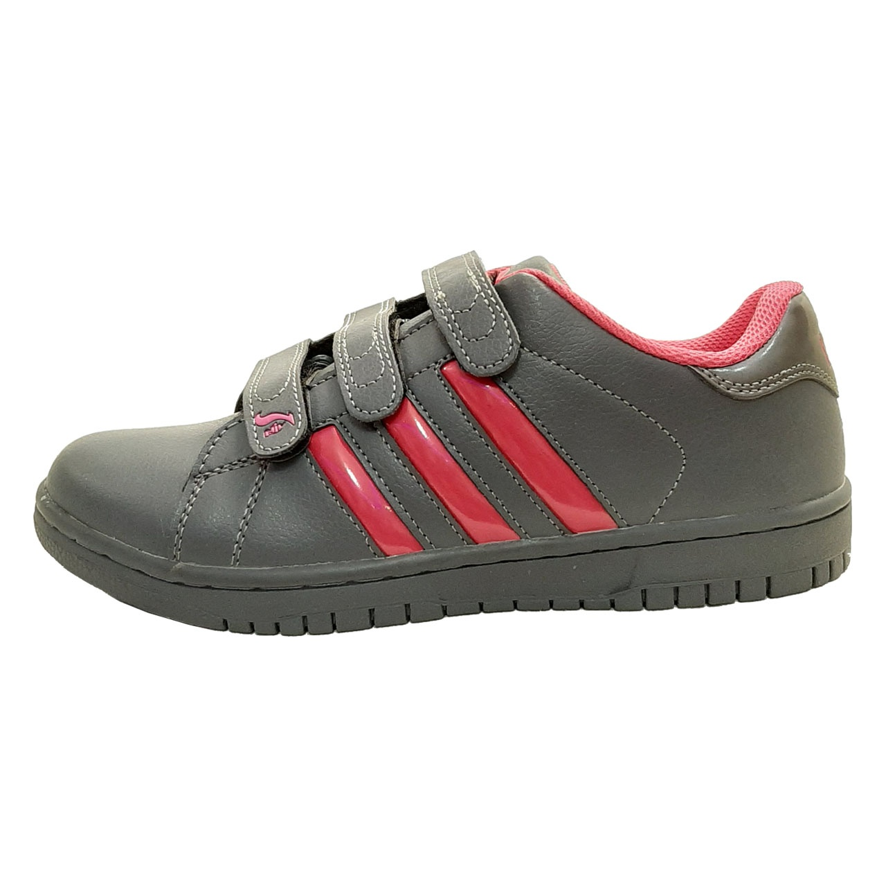 کفش راحتی زنانه ویوا کد N.38