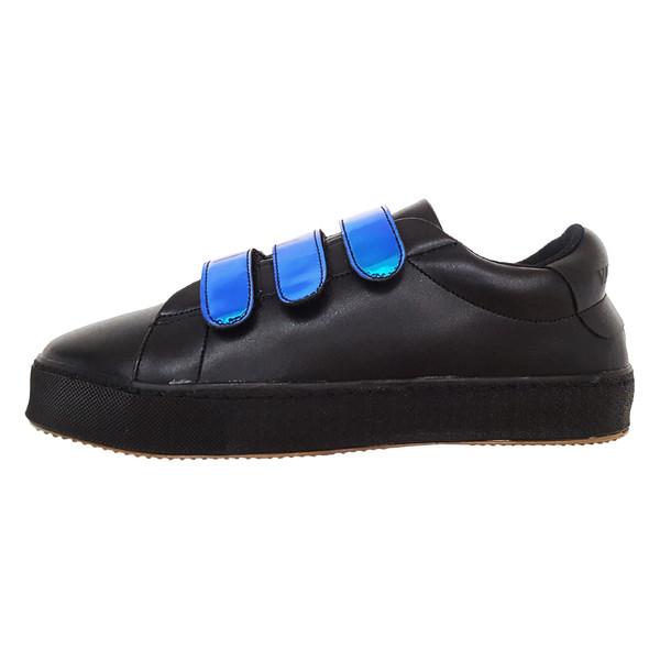 کفش روزمره زنانه سون کالکشن کد K14