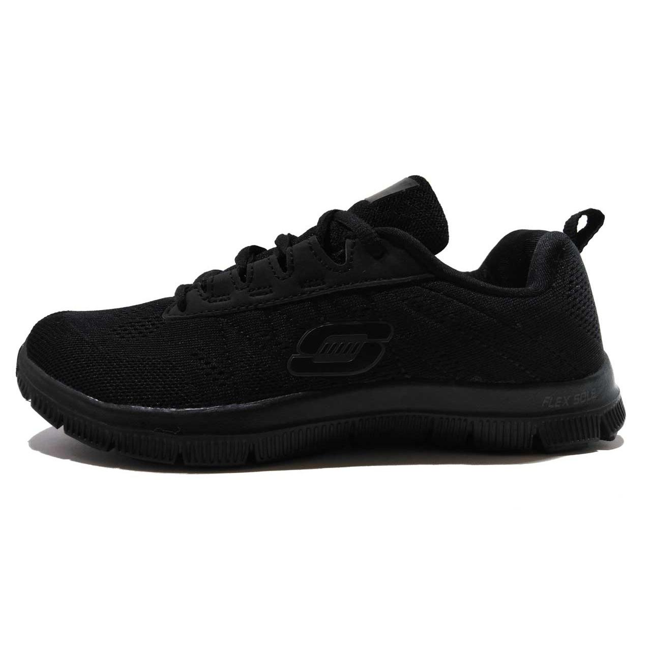 کفش مخصوص دویدن زنانه مدل APPL- GLANCE_B
