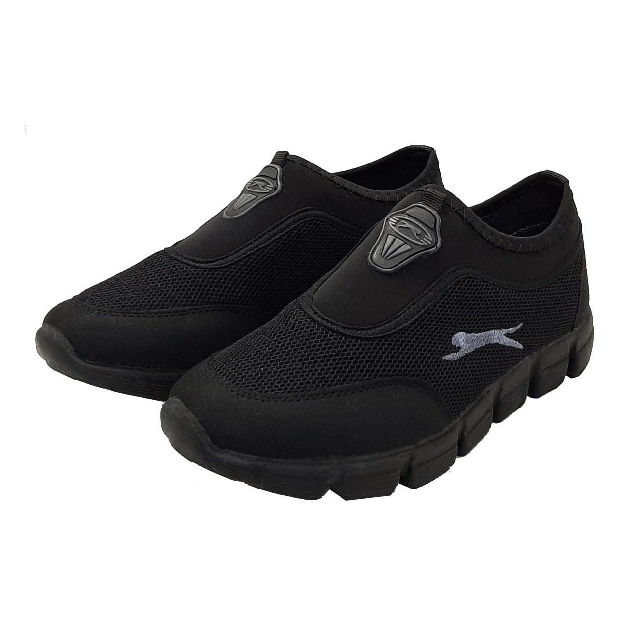 کفش مخصوص پیاده روی زنانه کد 287