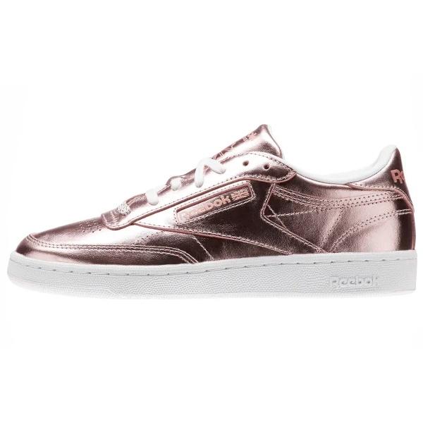 کفش راحتی زنانه ریباک مدل CN 0512