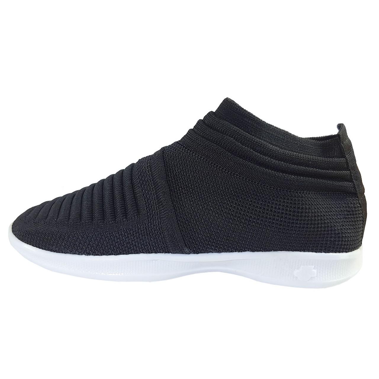 کفش راحتی زنانه کد pr804