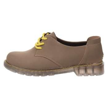 کفش روزمره زنانه ام تو مدل 603-0007