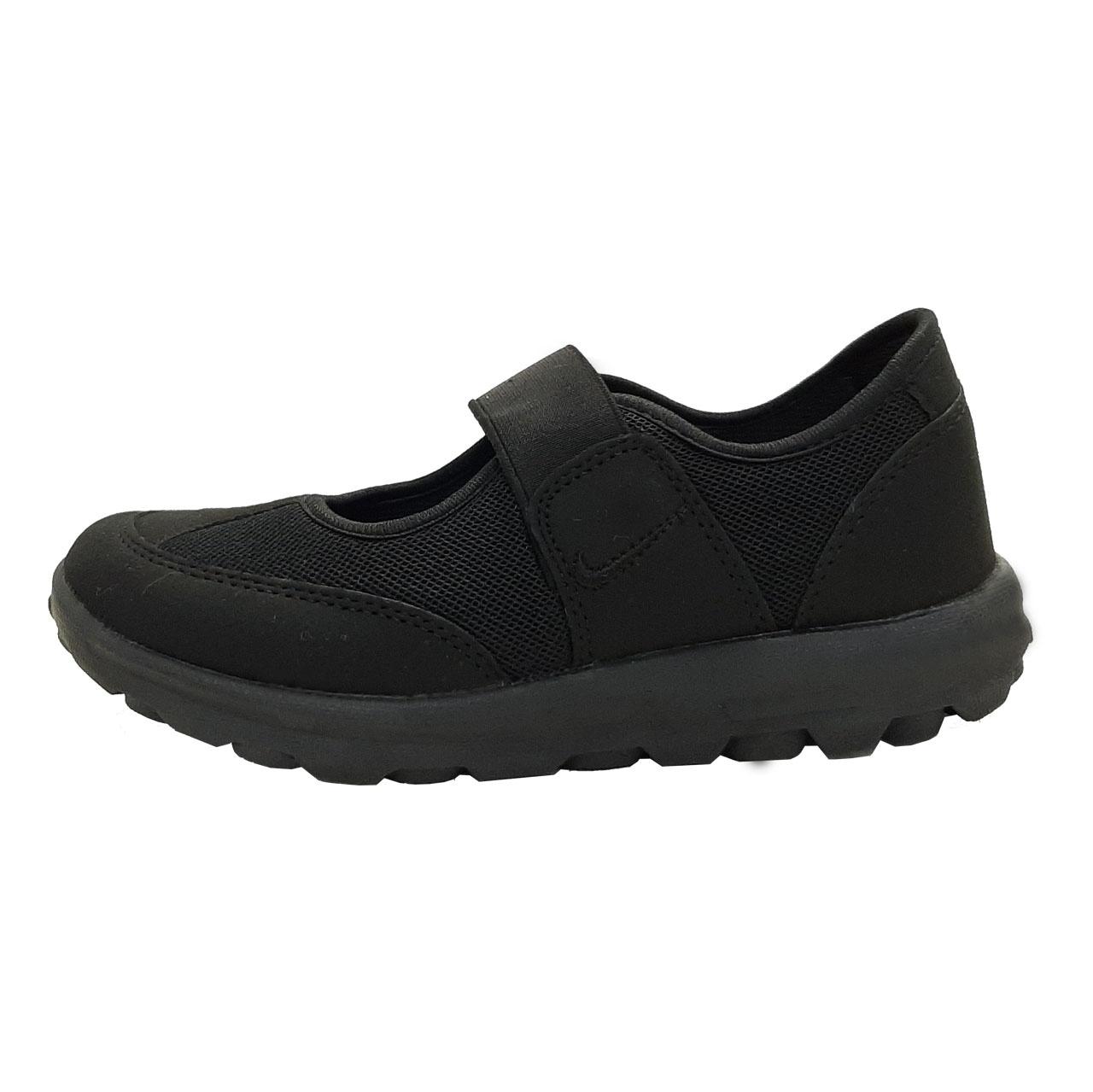 کفش مخصوص پیاده روی زنانه کد 541