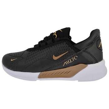 کفش مخصوص پیاده روی زنانه کد 349000121