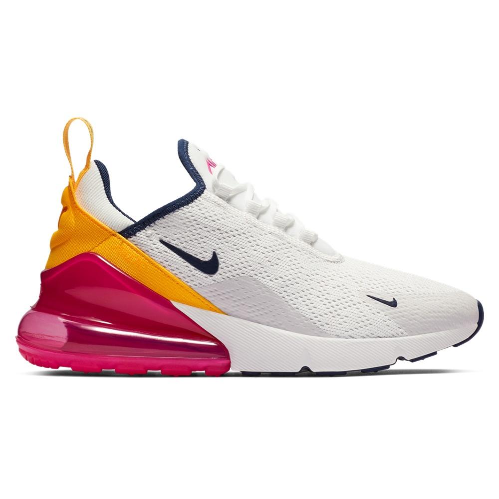 کفش مخصوص پیاده روی زنانه کد 2353839