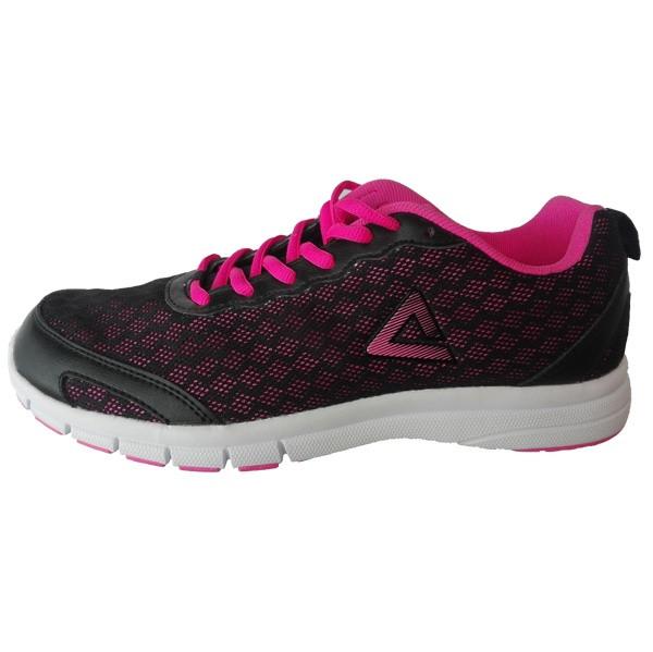 کفش مخصوص پیاده روی زنانه پیک کد E61378H