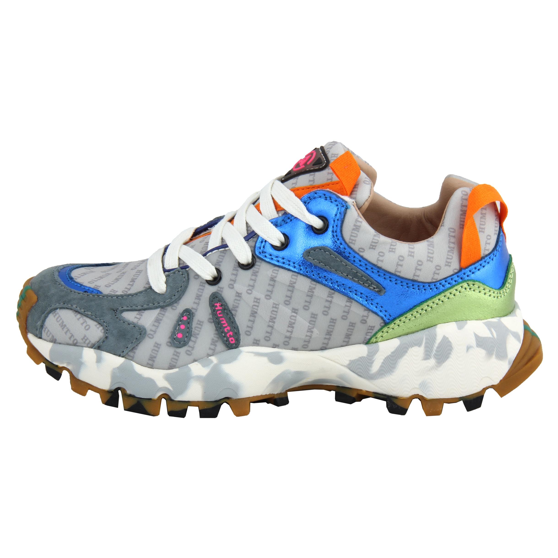 کفش مخصوص پیاده روی زنانه هامتو مدل 310323B_2