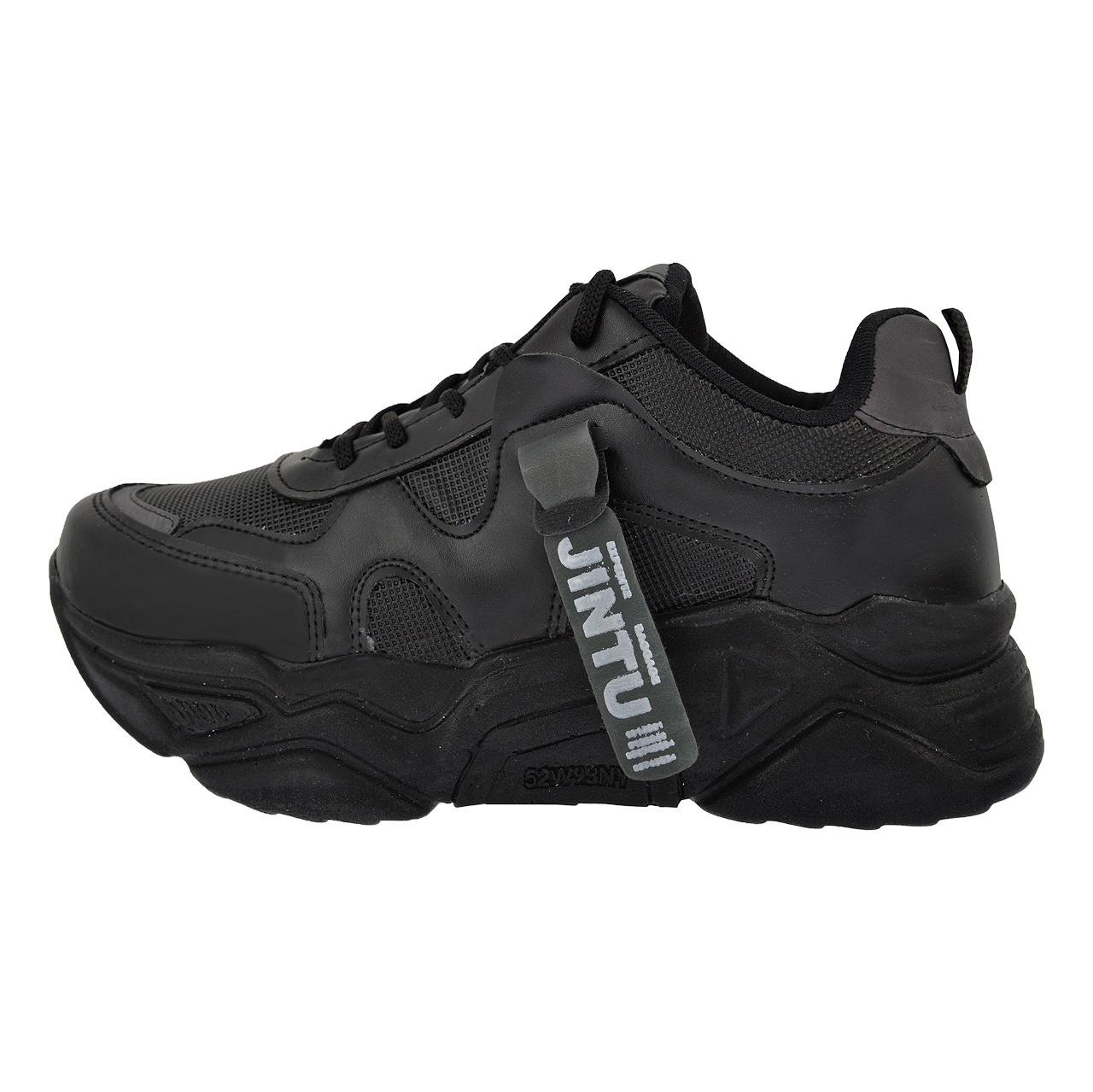 کفش مخصوص پیاده روی زنانه کد 349000802