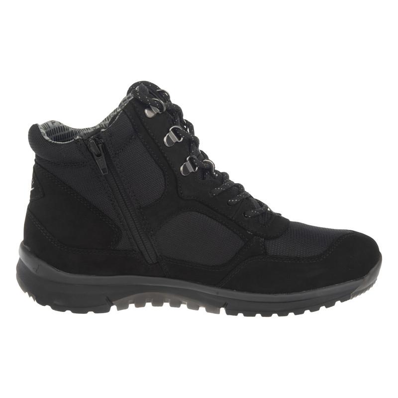 کفش روزمره زنانه گابور مدل 96.935.47