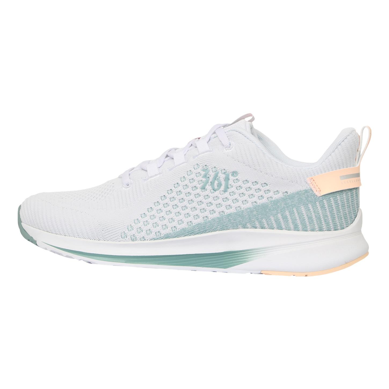 کفش مخصوص دویدن زنانه 361 درجه کد 1-581932226