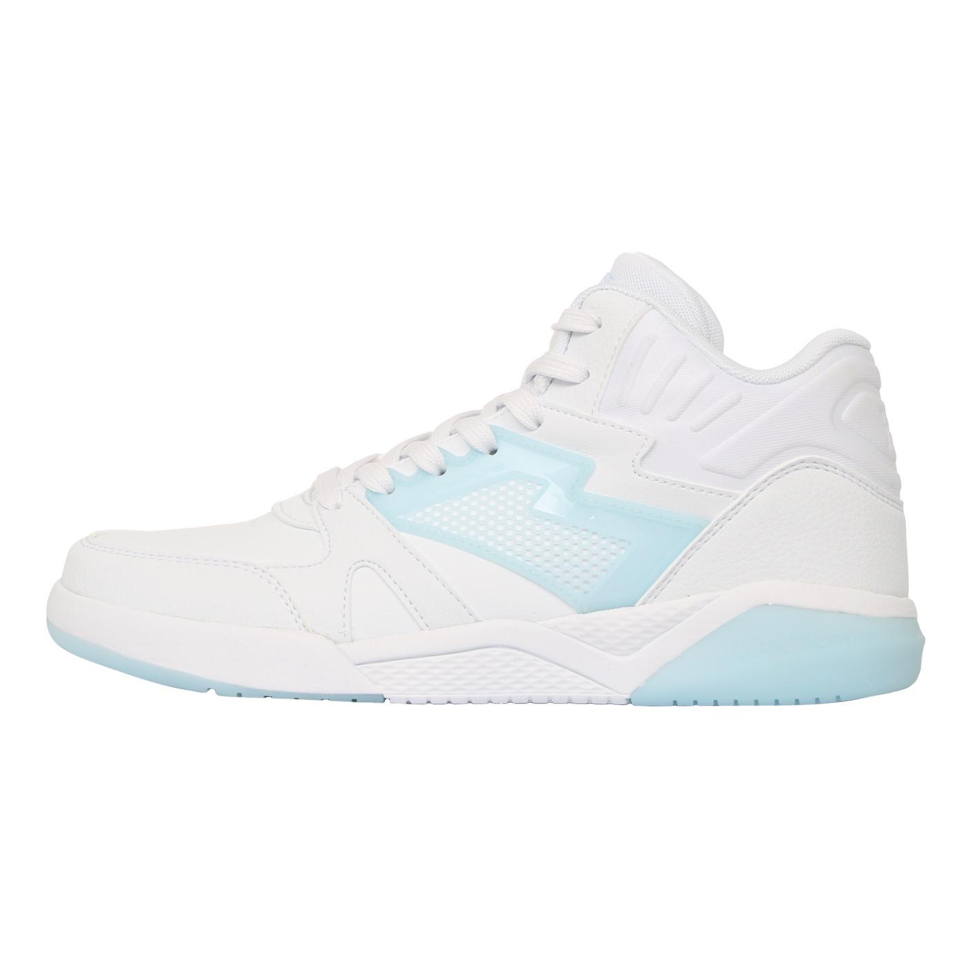 کفش اسکیت بورد زنانه 361 درجه کد 1-581936621