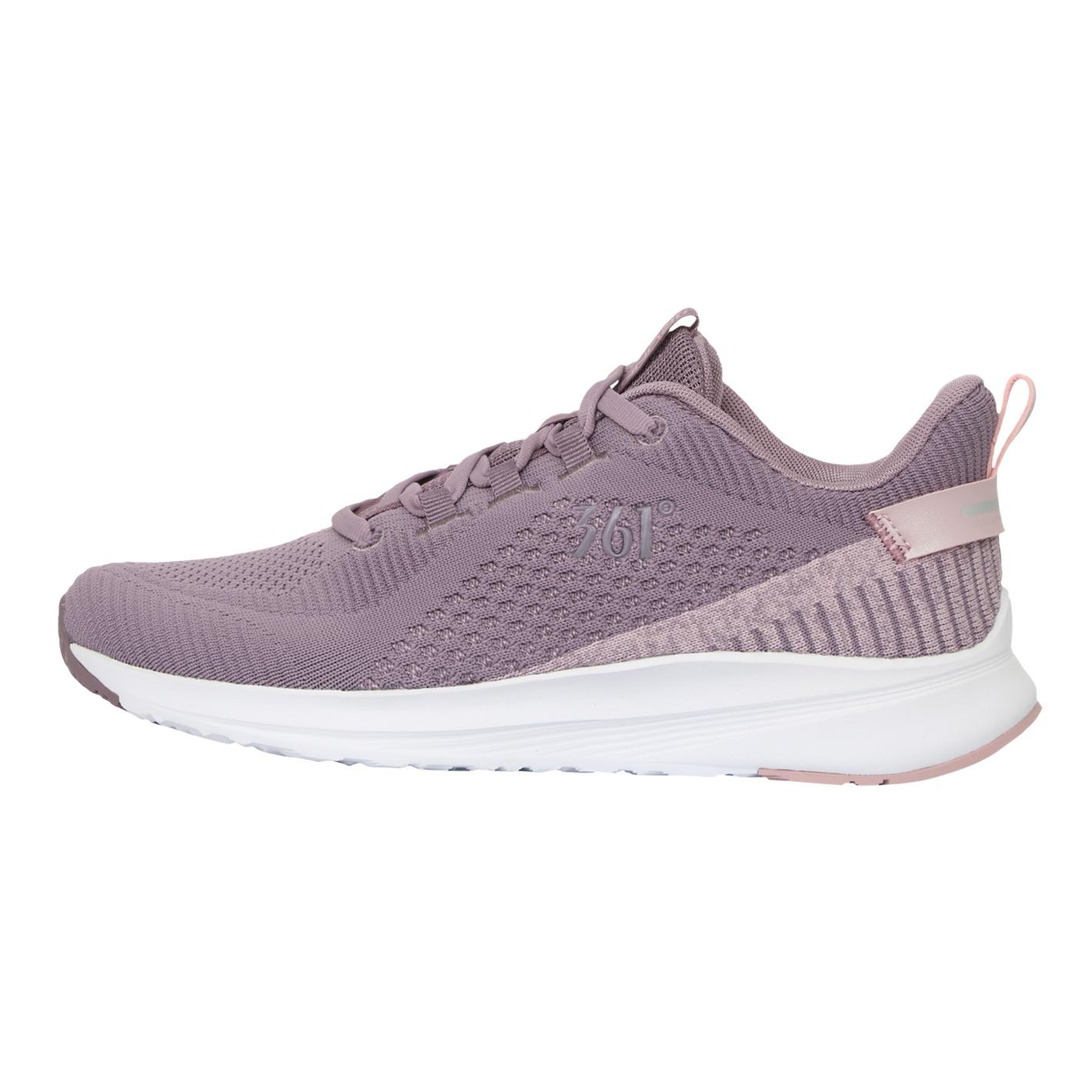کفش مخصوص دویدن زنانه 361 درجه کد 6-581932226