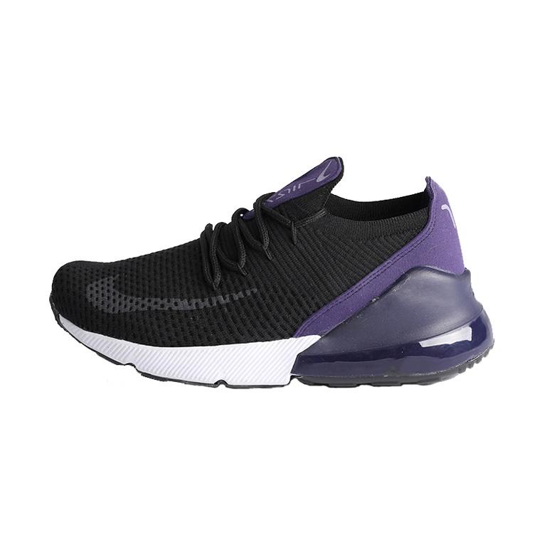 کفش مخصوص پیاده روی زنانه کد 2286037