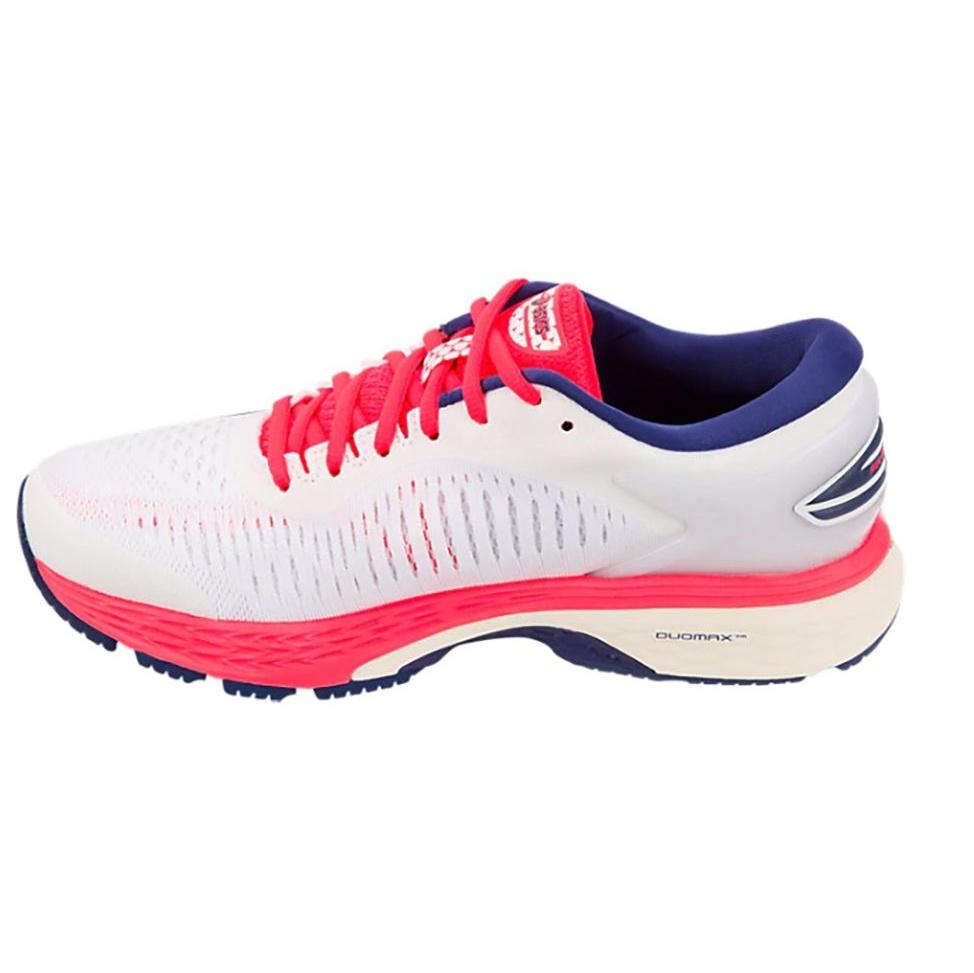 کفش مخصوص پیاده روی نه اسیکس مدل Gel kayano25-1012A026
