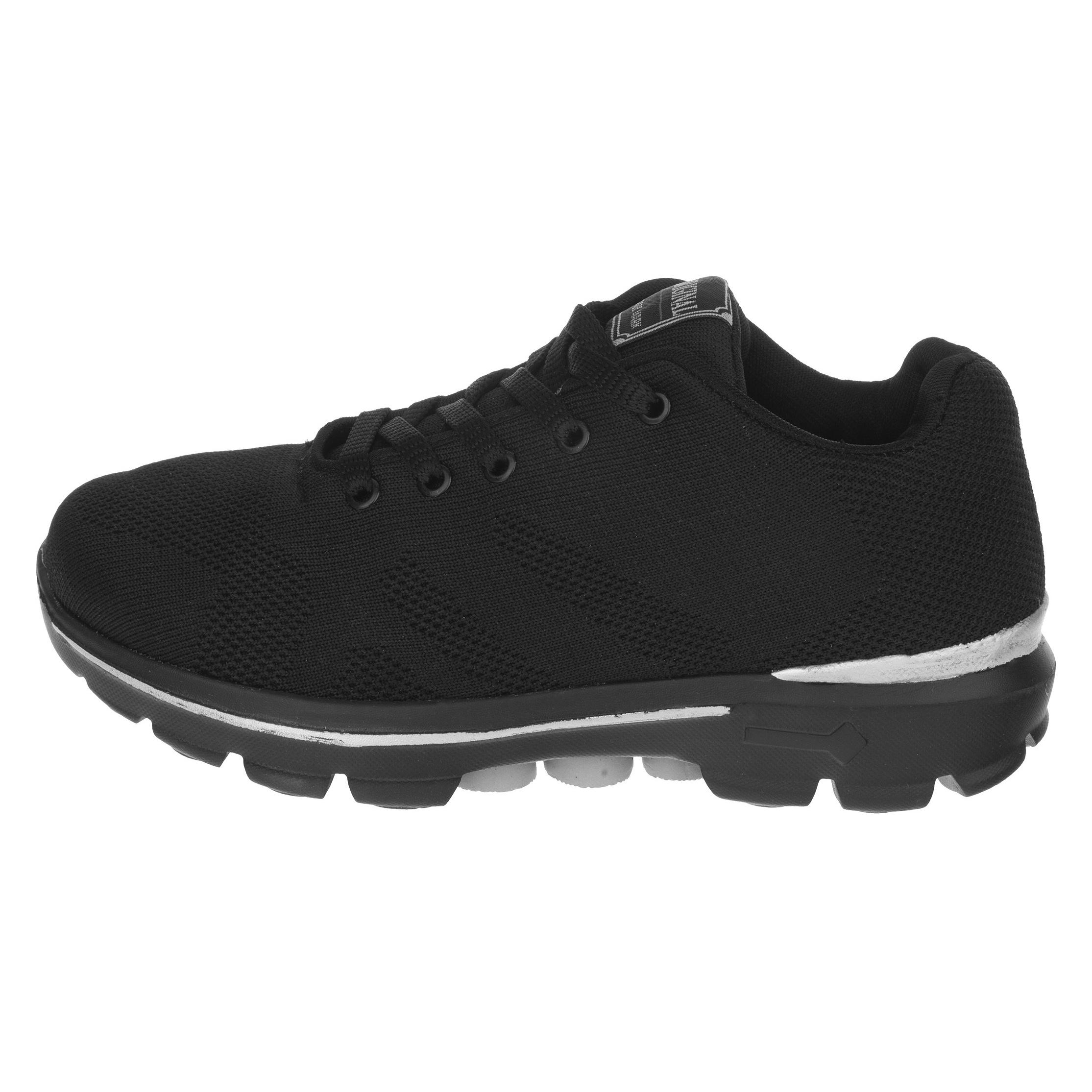کفش مخصوص پیاده روی زنانه کد M01