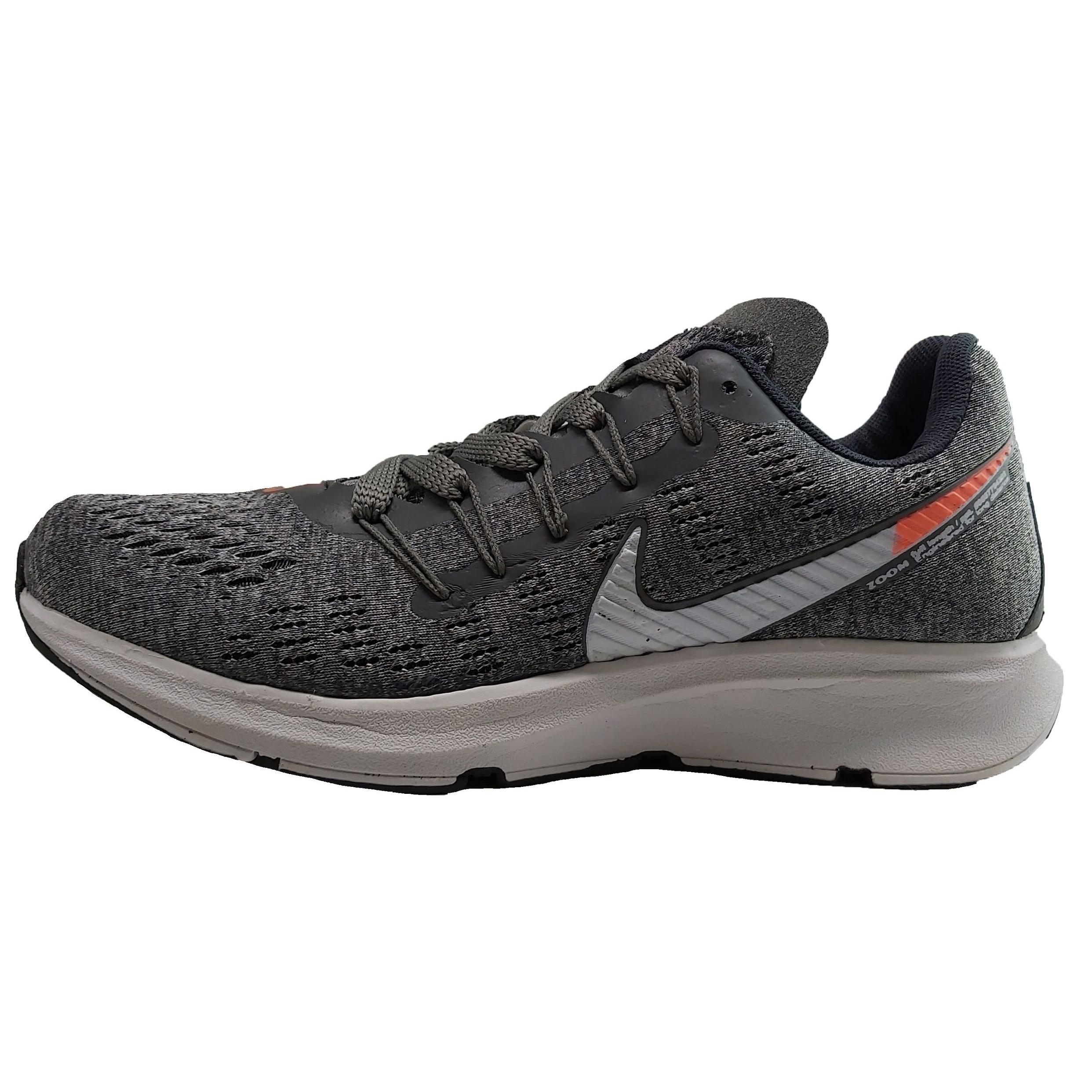 کفش مخصوص پیاده روی زنانه کد C113