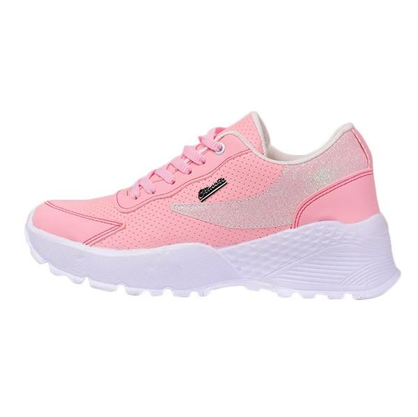 کفش مخصوص پیاده روی زنانه مدل CLS-PK