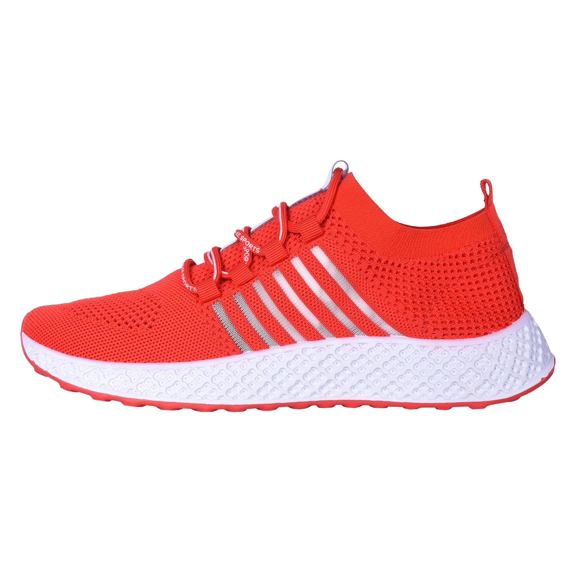 کفش مخصوص دویدن زنانه مدل L902Re