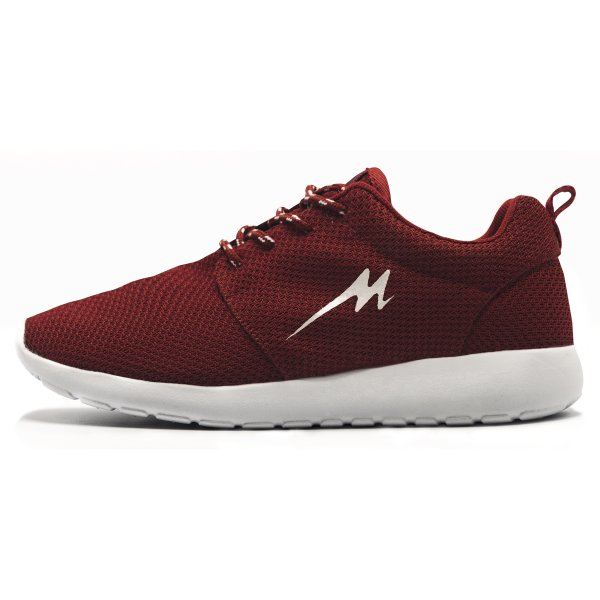کفش مخصوص دویدن زنانه مجید مدل 033