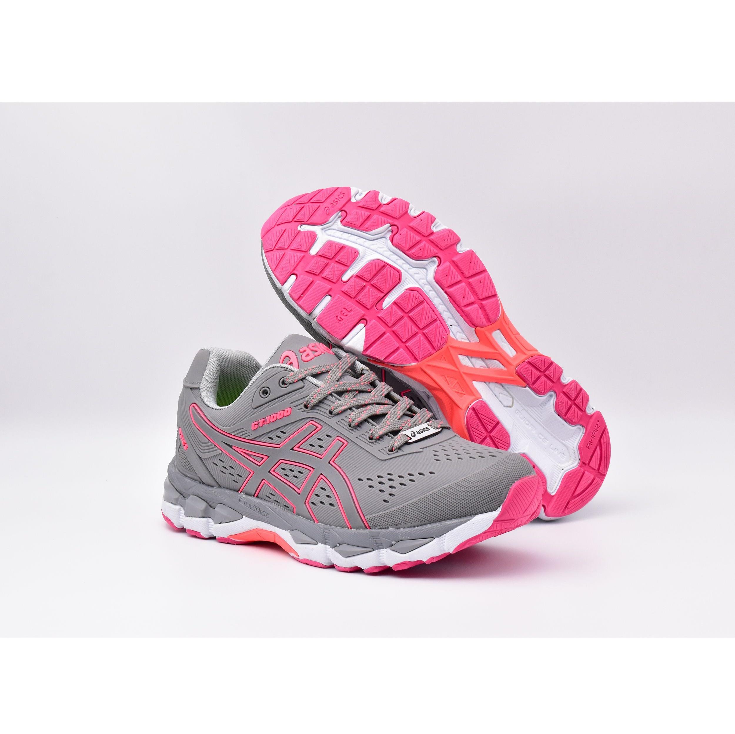 کفش مخصوص پیاده روی زنانه کد JA6004